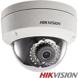Hikvision DS-2CD2142FWD-IS 4MP IP Camera