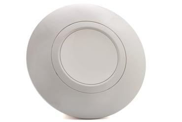 Risco Wireless 2 way Indoor Sounder